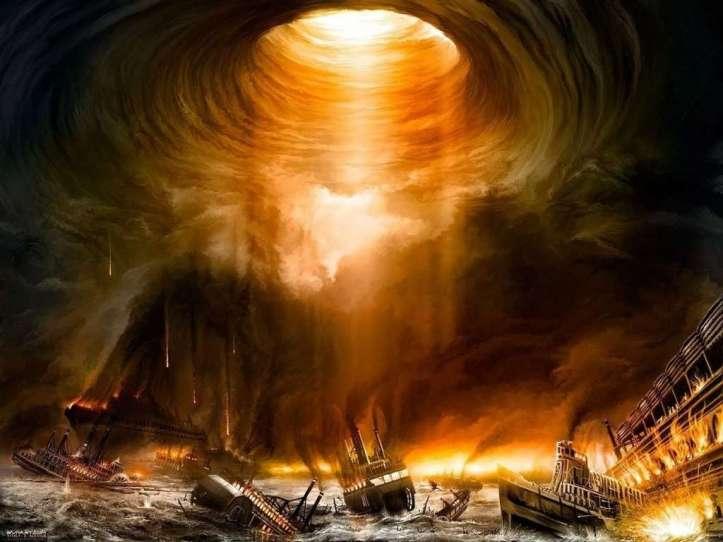 16-02-2018-apocalipsis-filandia