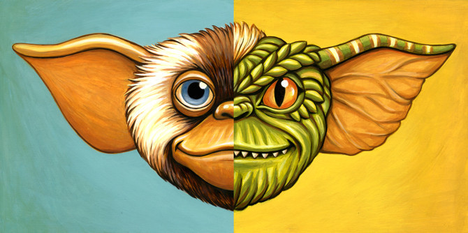 MogwaiGremlin-Keith_Carter-Gicle_Digital_Print-trampt-155589o