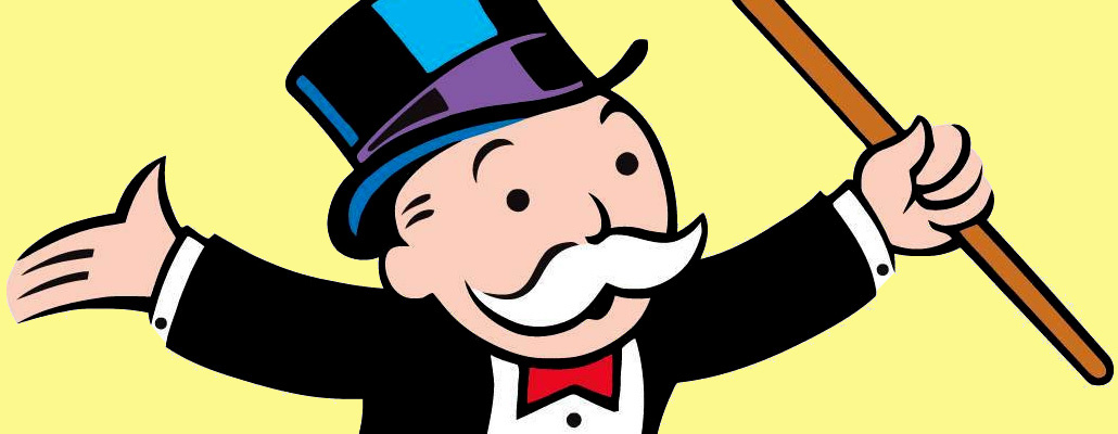 monopoly-rich-uncle-pennybags